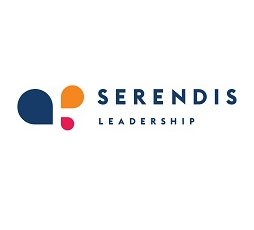 Serendis Leadership Consulting