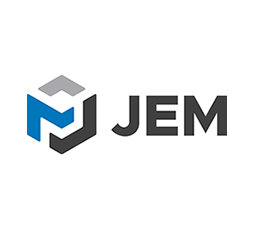 JEM Computer Systems