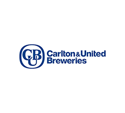 Carlton and United Breweries (CUB)
