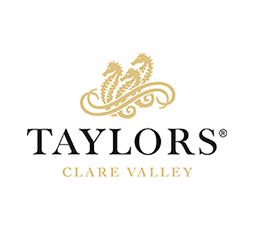 Taylors Wines