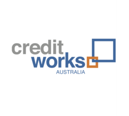 Creditworks